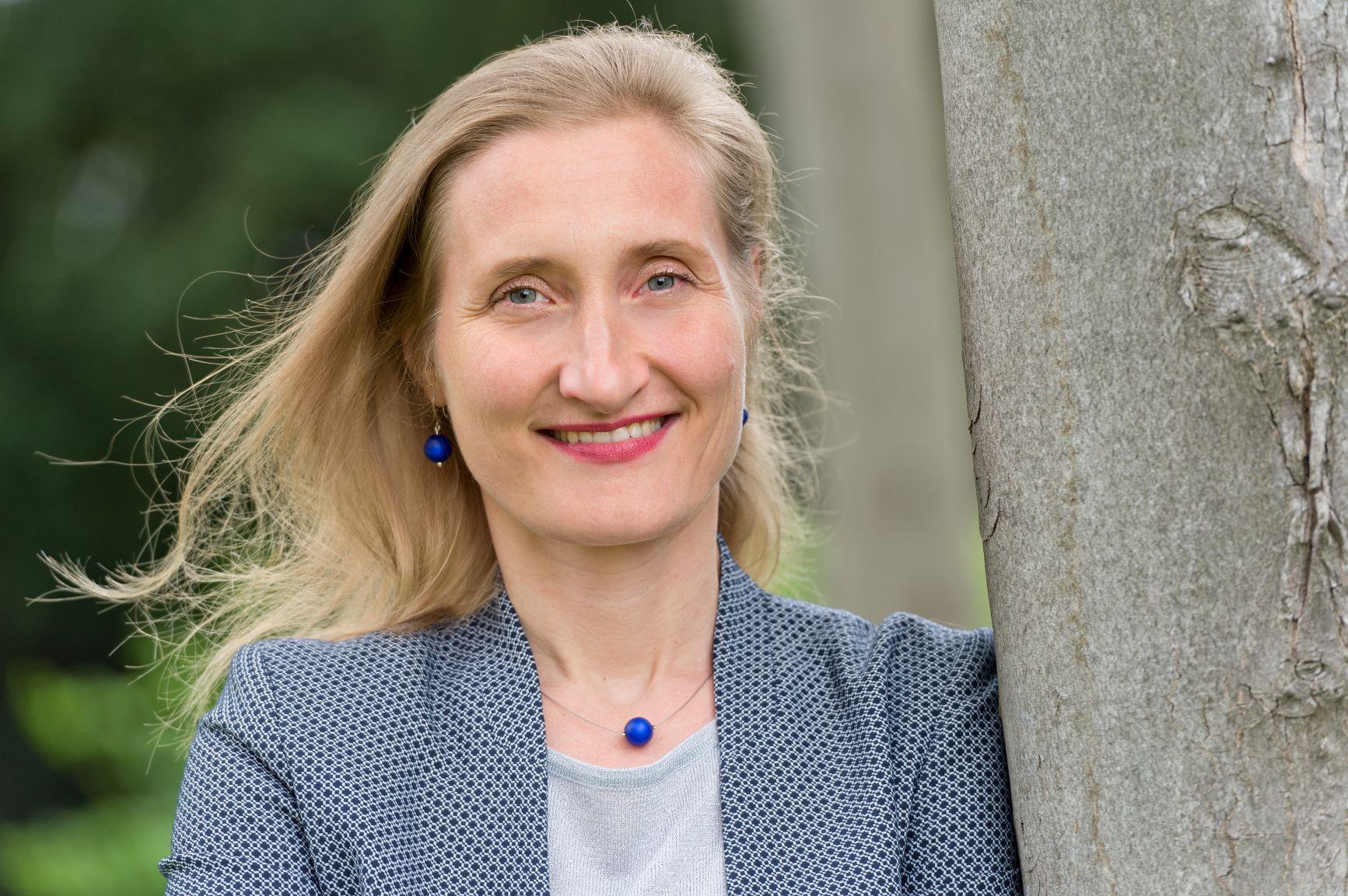Christina Thiel Steffi Schwarzack
